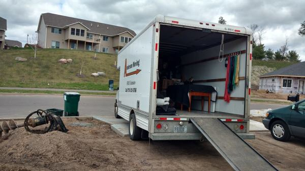 What Makes a Moving Company Unique?