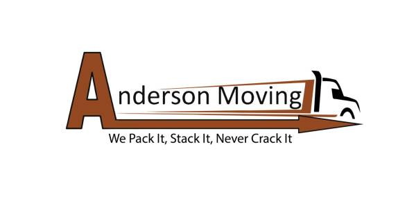 Are you moving and wondering about Movers Insurance and Licenses?